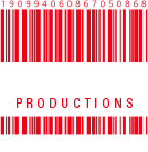 Audimat Productions